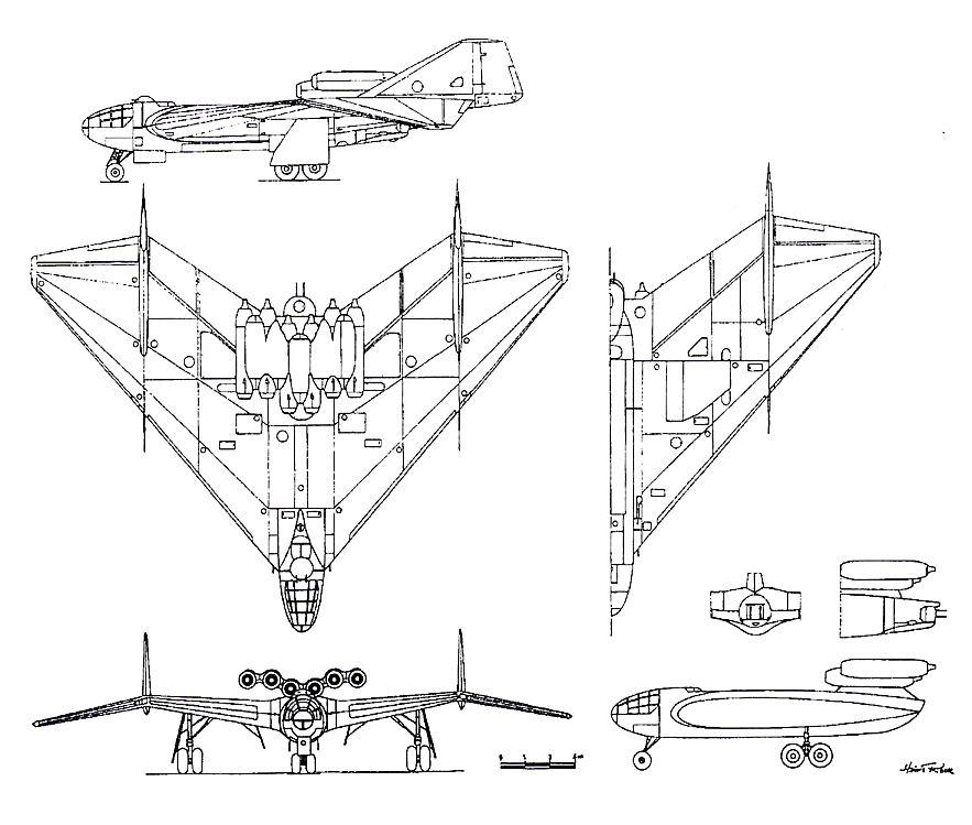 [Revell]  Arado Ar E.555/1 Arado_e555-1_06