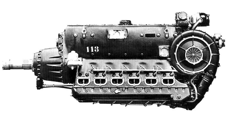 db603.jpg