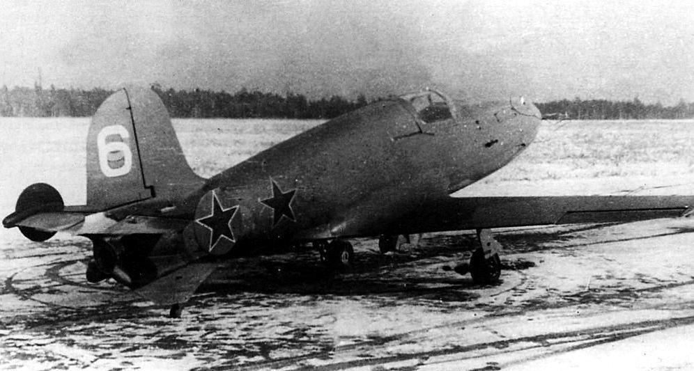 Le BI-6