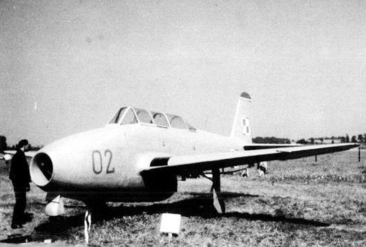 YAKOVLEV - avioni konstruktora Jakovljeva Yakovlev_yak17_01