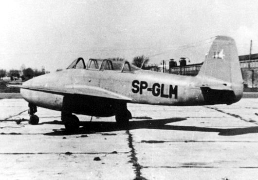 YAKOVLEV - avioni konstruktora Jakovljeva Yakovlev_yak17v_01