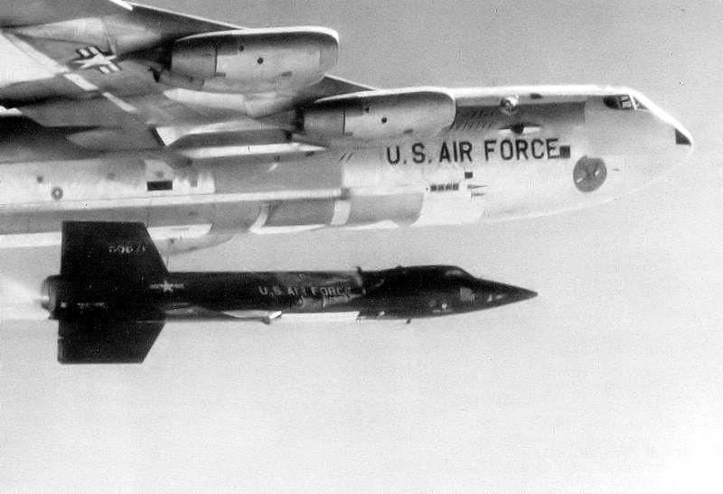 Le programme X-15 (partie 1) X15_427